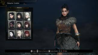 nioh-2-demo-character-creation-3