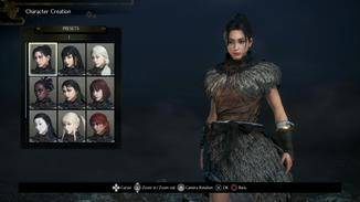 nioh-2-demo-character-creation-3