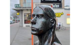 Galaxy-S20-Ultra-Foto-portraet-statue