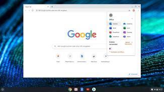 Chromebook-Office-01