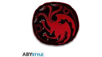 Haus Targaryen ...