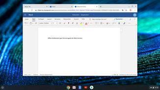 Office-Web-Chromebook