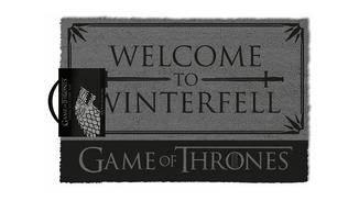 Damit wird Dein Zuhause zu einer kleinen Ausgabe der Winterfell-Festung.