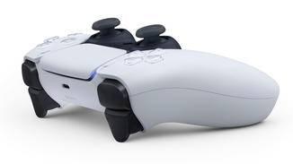 ps5-dualsense-controller-sony-01