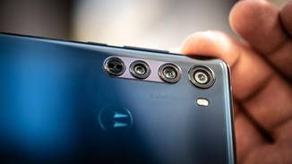 Motorola-Edge-10