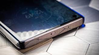 Motorola-Edge-8