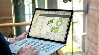 Surface-Book-15-1