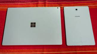 Surface-Book-15-22