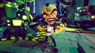 crash-bandicoot-4-neo-cortex