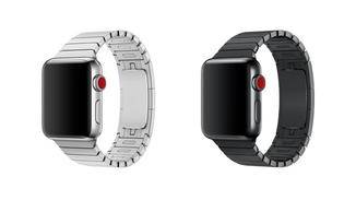 Apple Watch Gliederarmband