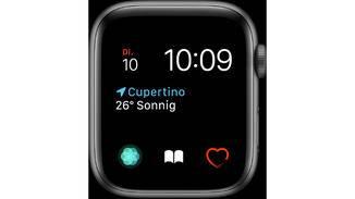 Apple Watch Modular