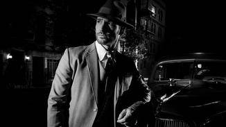 Lucifer Staffel 5 Episode 4 Tom Ellis als Lucifer
