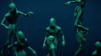 death-stranding-fotomodus (15)