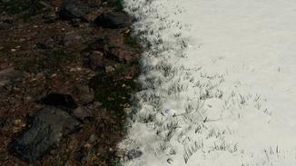 death-stranding-fotomodus (6)
