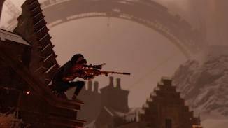 deathloop-screenshot-julianna