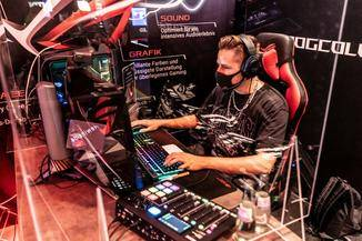 xperion-gaming-gear