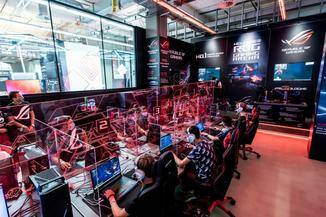 xperion-rog-gaming-arena