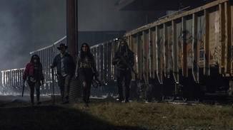 the-walking-dead-staffel-10-finale-nacht