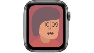 Apple Watch Künstler