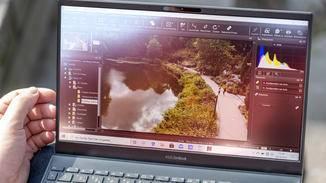 ZenBook-UX325J-13-2020-7