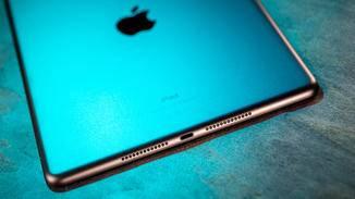 iPad-2020-3