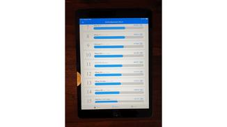 iPad-2020-Screenshot-AnTuTu-1-klein