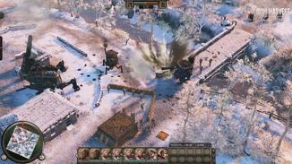 iron-harvest-mocny-artillerie