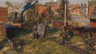 iron-harvest-smialy-vs-grimbart