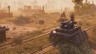 iron-harvest-wotan