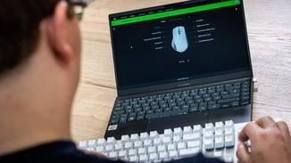 razer-pro-click-software