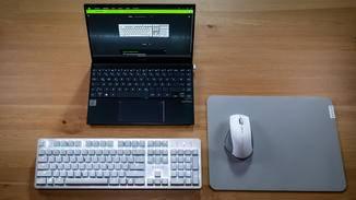 razer-pro-type-click-office