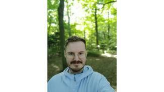rog-phone-3-selfie-porträt