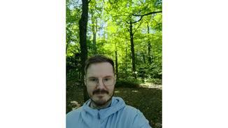 rog-phone-3-selfie