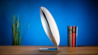 Beurer Tageslichtlampe TL 100