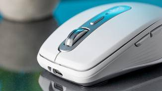 Logitech-MX-Anywhere-3-3