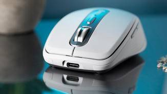 Logitech-MX-Anywhere-3-7