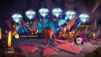 crash-bandicoot-4-alle-kristalle