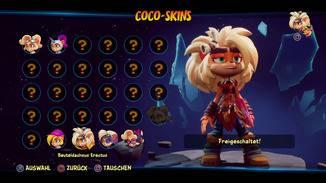 crash-bandicoot-4-coco-urzeit-skin
