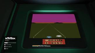 call-of-duty-black-ops-cold-war-arcade-enduro