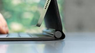 iPad-Air-2020-4