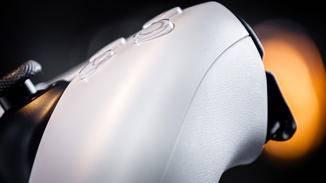 ps5-dualsense-controller-textur