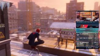 spider-man-miles-morales-smartphone