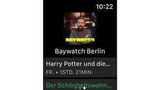 Spotify-auf-Apple-Watch-3