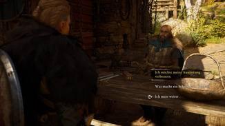 assassins-creed-valhalla-gunnar