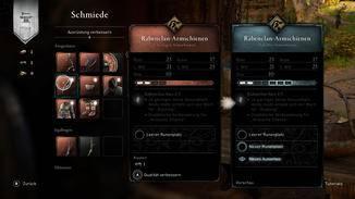 assassins-creed-valhalla-qualitaet-2