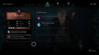 assassins-creed-valhalla-runen