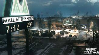 call-of-duty-black-ops-cold-war-map-the-pines