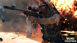 call-of-duty-black-ops-cold-war-stitch-legendärer-skin