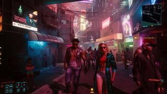 cyberpunk-2077-pc-screenshot-01
