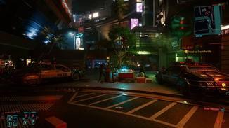 cyberpunk-2077-pc-screenshot-02